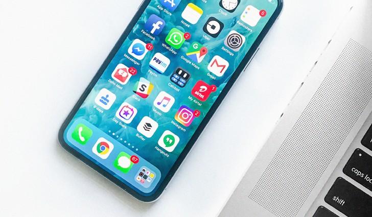 progressive web apps,aplikacje mobilne