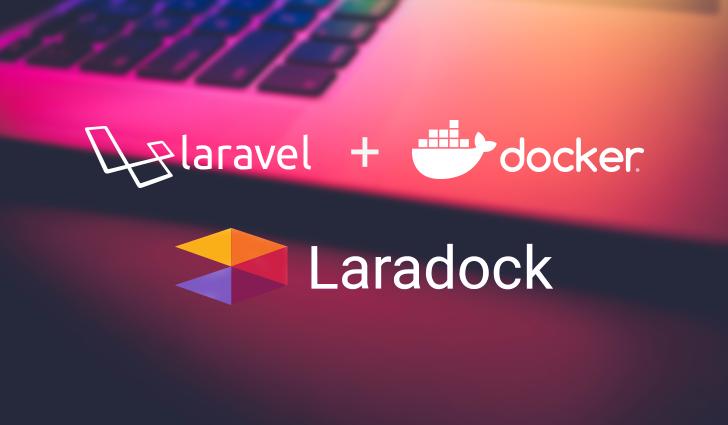 laravel,laravel tutorial,laradock,laravel framework,laravel php,docker