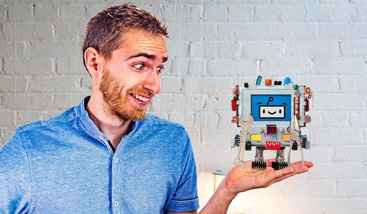 chatbot,chatbot polski,chatbot online,chatbot messenger,chatboty w polsce,chatbot sztuczna inteligencja,laravel,botman,botman laravel,chatbot cena