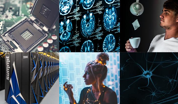 technologia,przegląd technologii,sztuczna inteligencja,machine learning,uczenie maszynowe,nowości w technologii