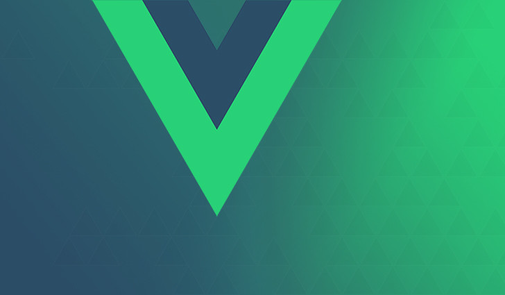softwarehouse,softwaredevelopmentcompany,VUE,Vue.js,Vue.js 3.0,VUE 3,Framework,aktualizacja