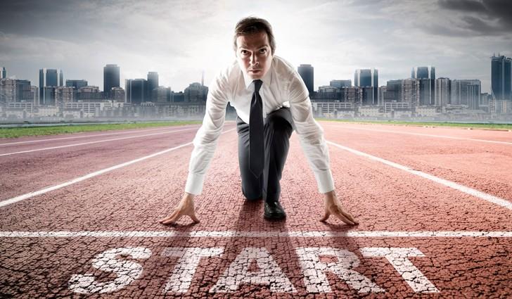 startup,biznes,marketing,strategia,it,internet,technologia,porady