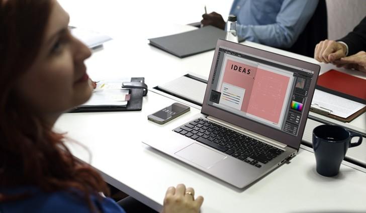 marketing,wizerunek marki,jak zbudować wizerunek marki,sukces,firma,biznes,strona internetowa,sprzedaż,sklep
