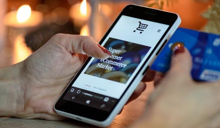 e-commerce,sprzedawać,internet,allegro,sklep,online,magento,prestashop,sprzedaż,e-biznes