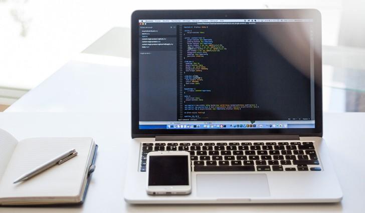 programowanie,front-end,kod,narzędzia,developer