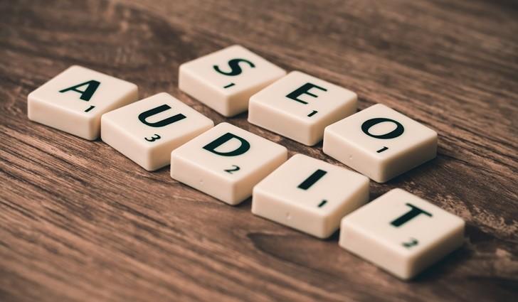 marketing,pozycjonowanie,przeglądarka,seo,pozycja w przeglądarce,wysoka pozycja,firma,strona internetowa,serwis internetowy