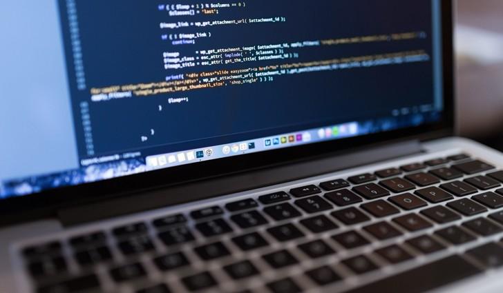 PHP,Framework