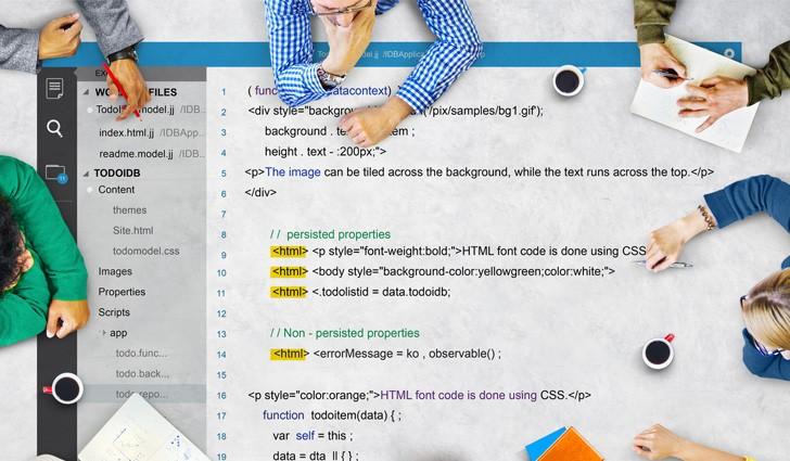 #Szkołyprogramowania,IT,PHP,Junior