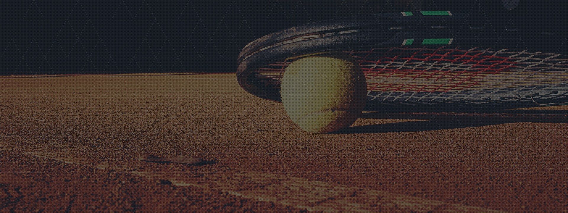 Sport Dziecka header image