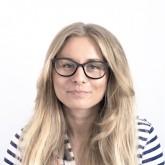 Daria Kletkiewicz