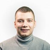 Błażej Aleksandrowicz