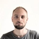 Amadeusz Kozłowski