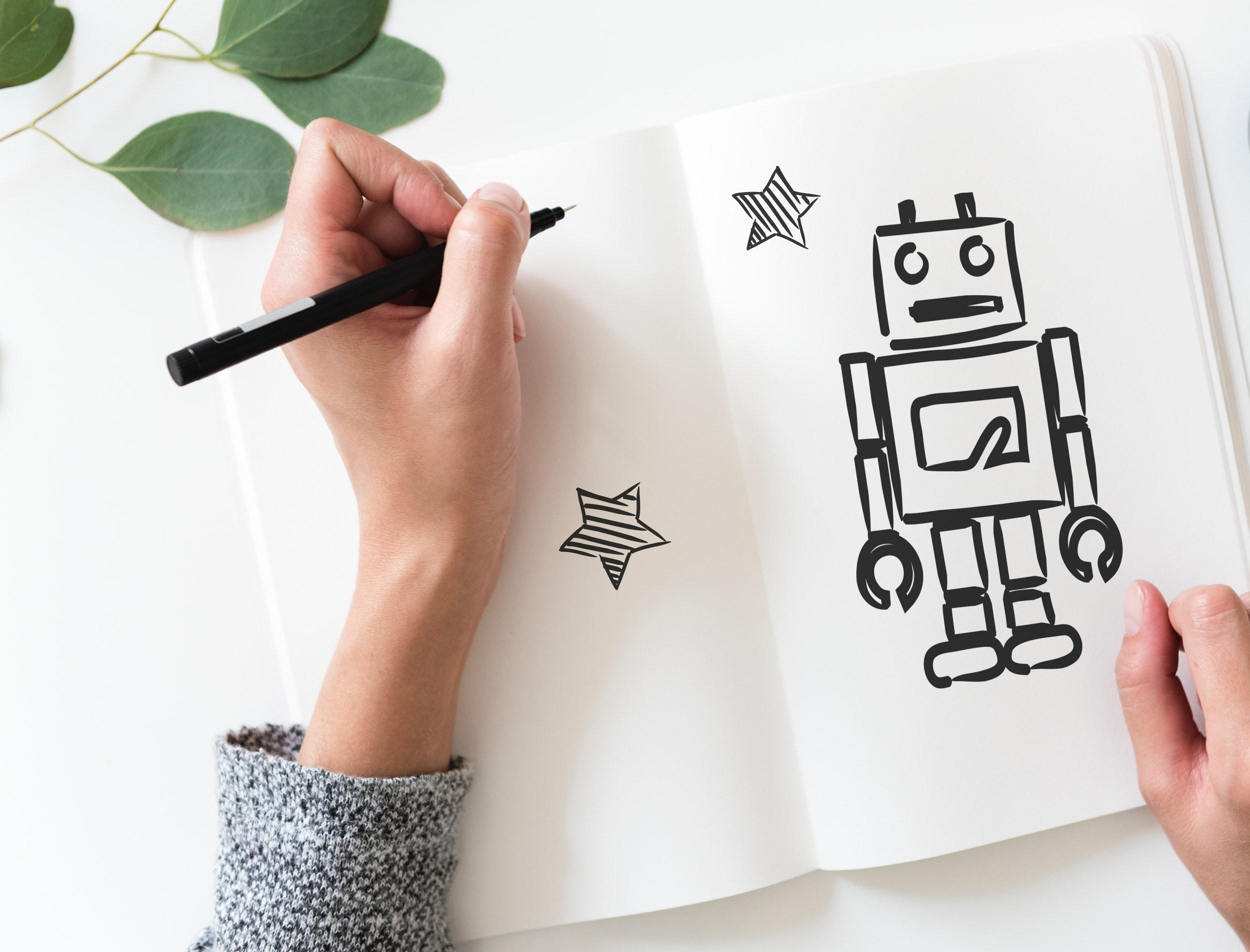 chatbot dla firmy