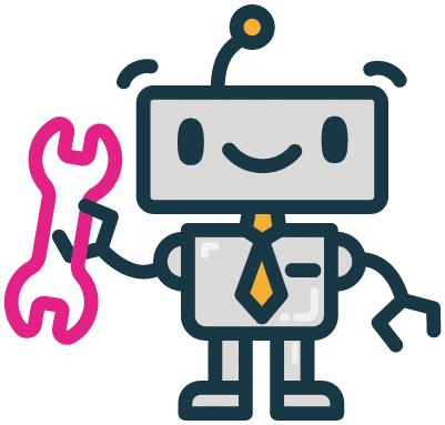 chatbot botman