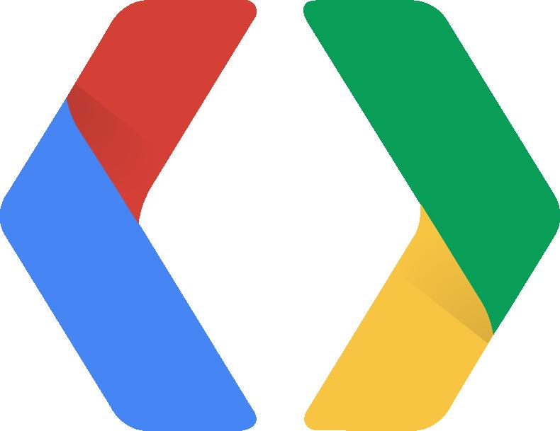 chrome developer tools logo