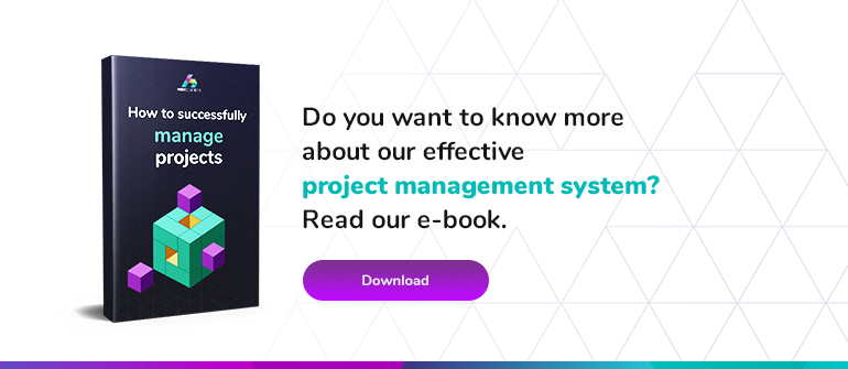 Do you want more about aou efective management system?Read our e-book.
